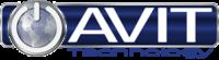 AVITtechnology-LOGO-sm